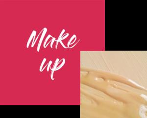 Sous-traitant maquillage