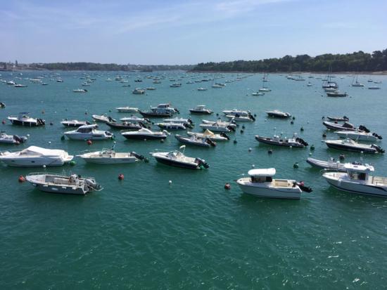 bateaux-rance-abctexture