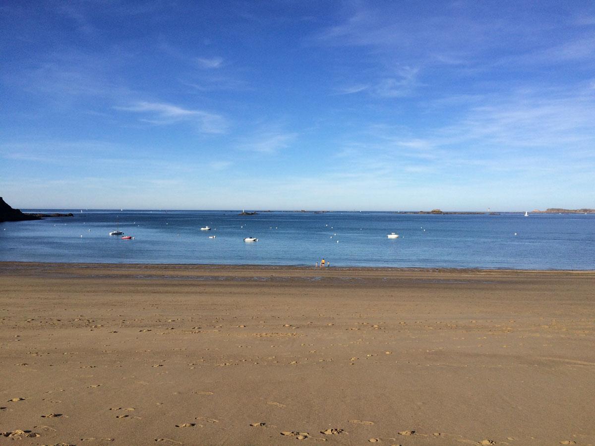 plage beauté inspiration