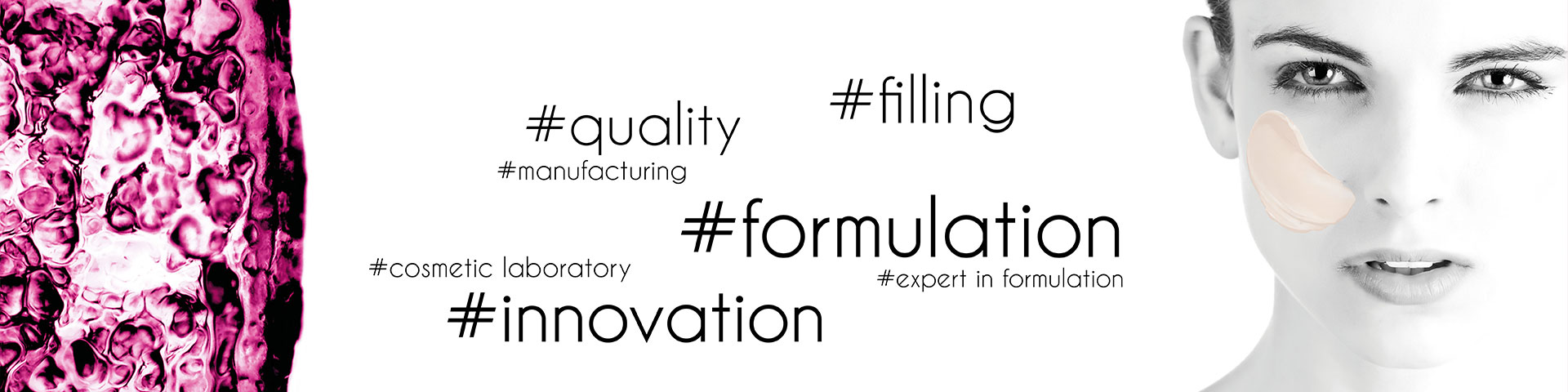 formulation et innovation