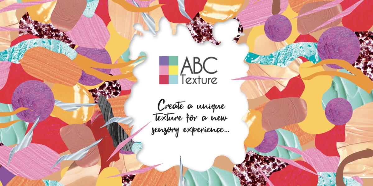 abc Texture couverture