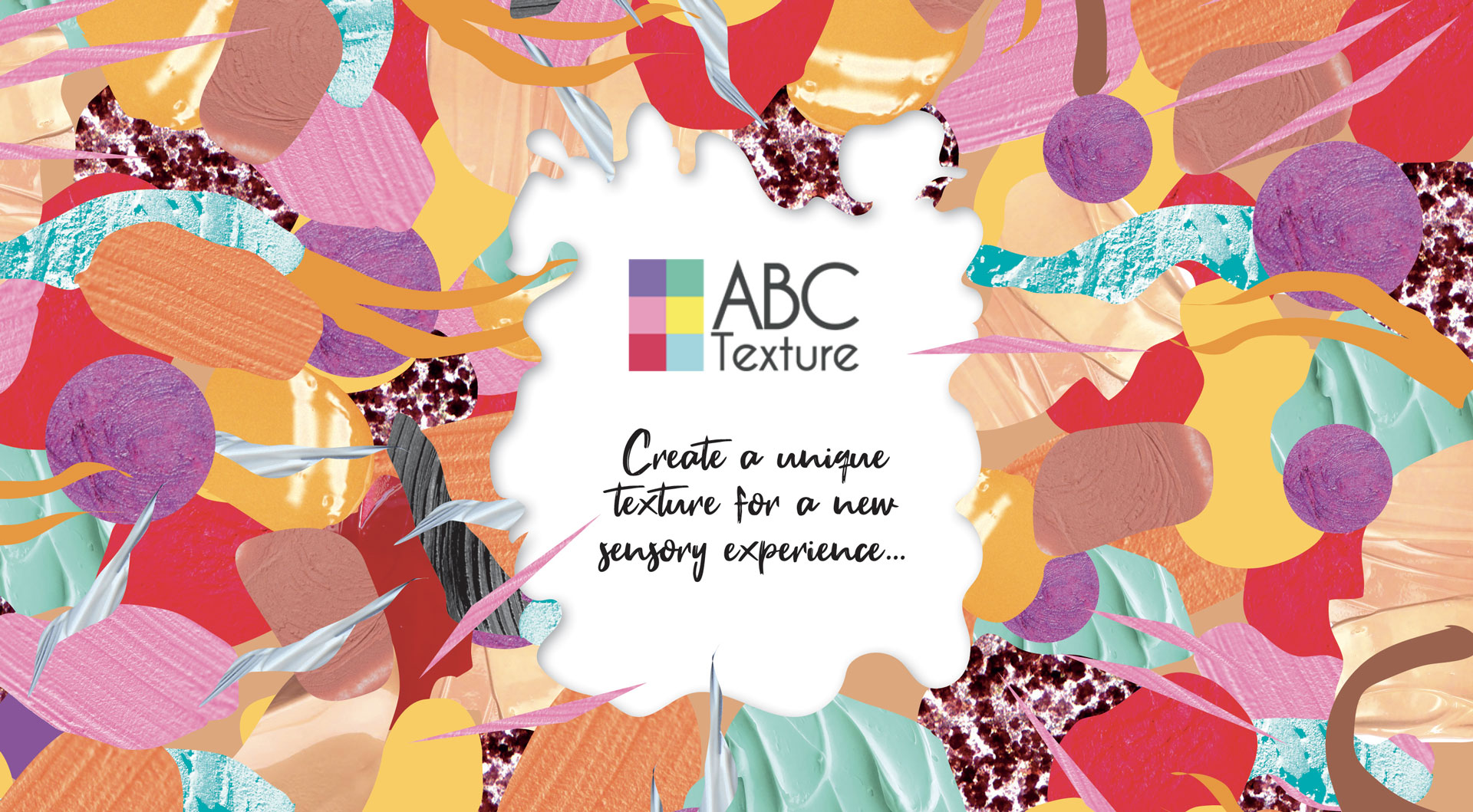 abc Texture couverture