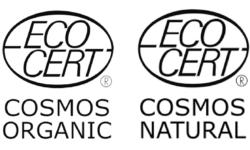 Certification COSMOS2